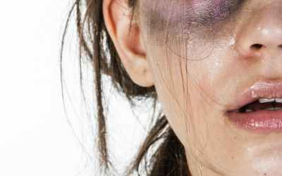 gender-based violence-UE-ACEGIS