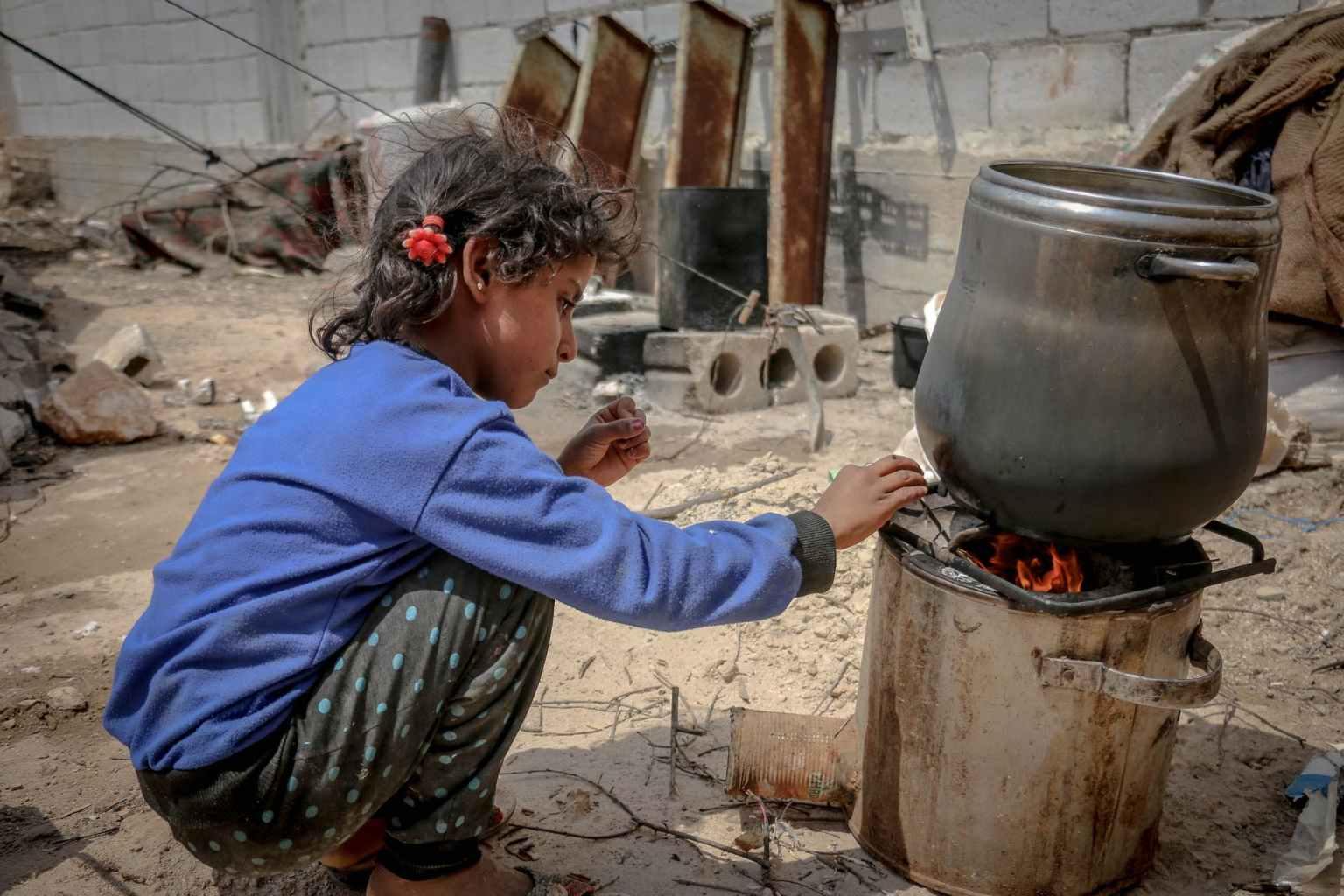 Proteção social: contribuição essencial na redução da pobreza-ACEGIS