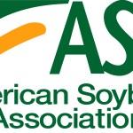 Logotipo de la ASA