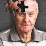 El Aceite de Coco y el Alzheimer