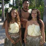 Tribu Tokelau