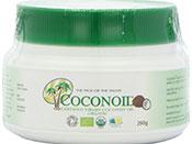 Comprar Aceite de Coco Coconoil Organic 300ml en Amazon