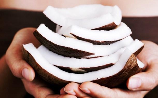 usos del aceite de coco para la cara (1)
