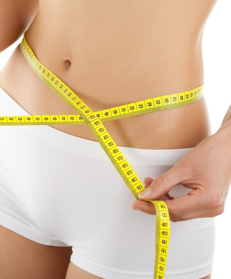 El coco para la perdida de peso