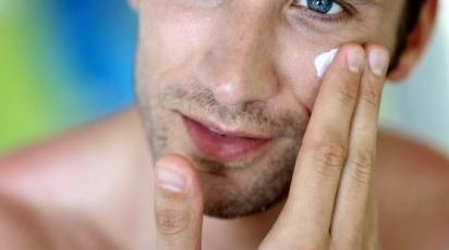 13 usos del Aceite de Coco para el hombre