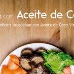 395cocinar-con-coco