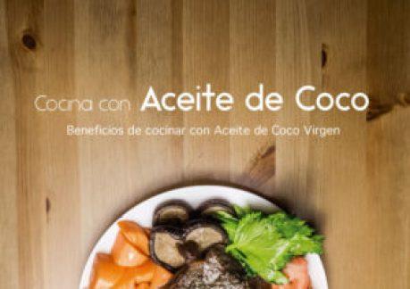 cocinar-con-aceite-de-coco
