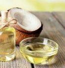 el-aceite-de-coco