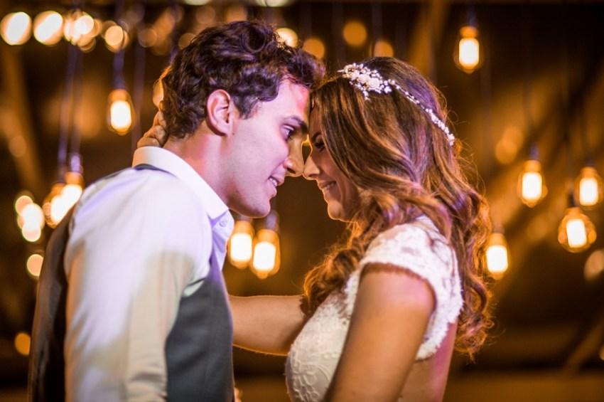 Casamento Paloma Tocci
