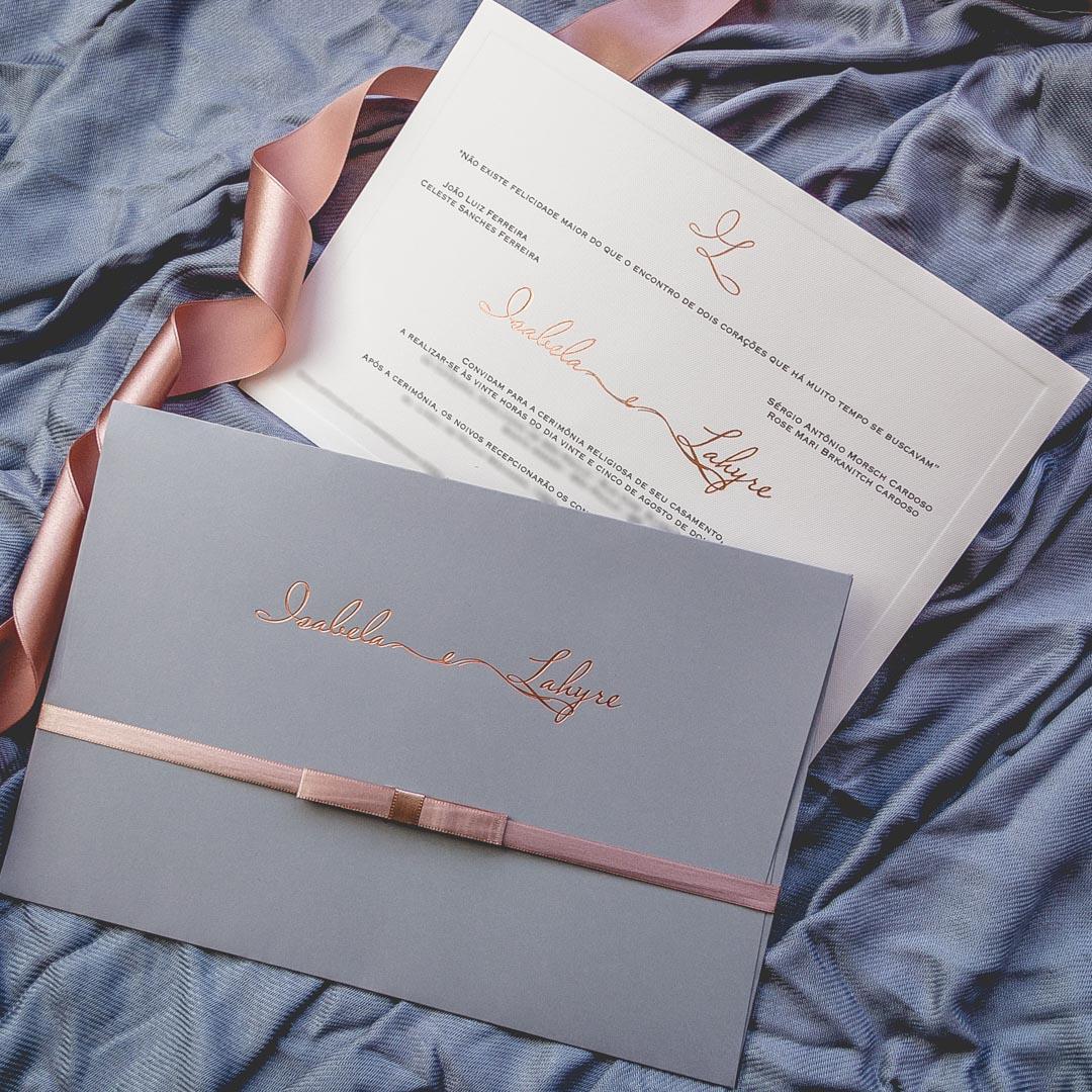 Textos Para Convites De Casamento Pdf Flipbook