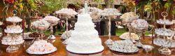 buffet-blog-casamento