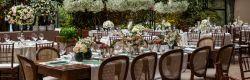 decoracao-blog-casamento