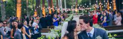 espaco-blog-casamento