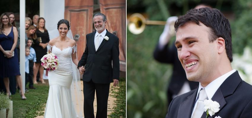 fotografia-de-casamento