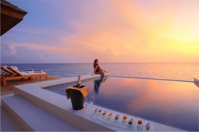 lua-de-mel-maldivas-3