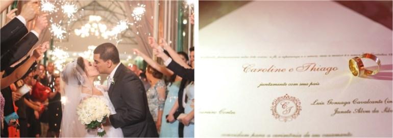 Como organizar um casamento | Fotos: Ricardo Hara