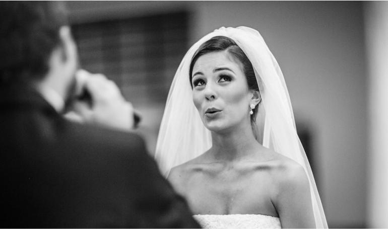 Como organizar um casamento - Por onde começar?