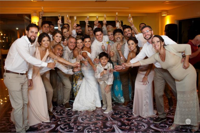 casamento-no-deck-silvana-e-lucas-32