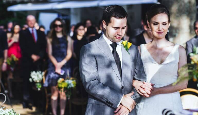 cerimonia-de-casamento3