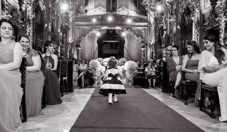 daminha-casamento1