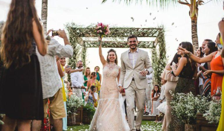 Traje do Noivo para Casamento de Dia