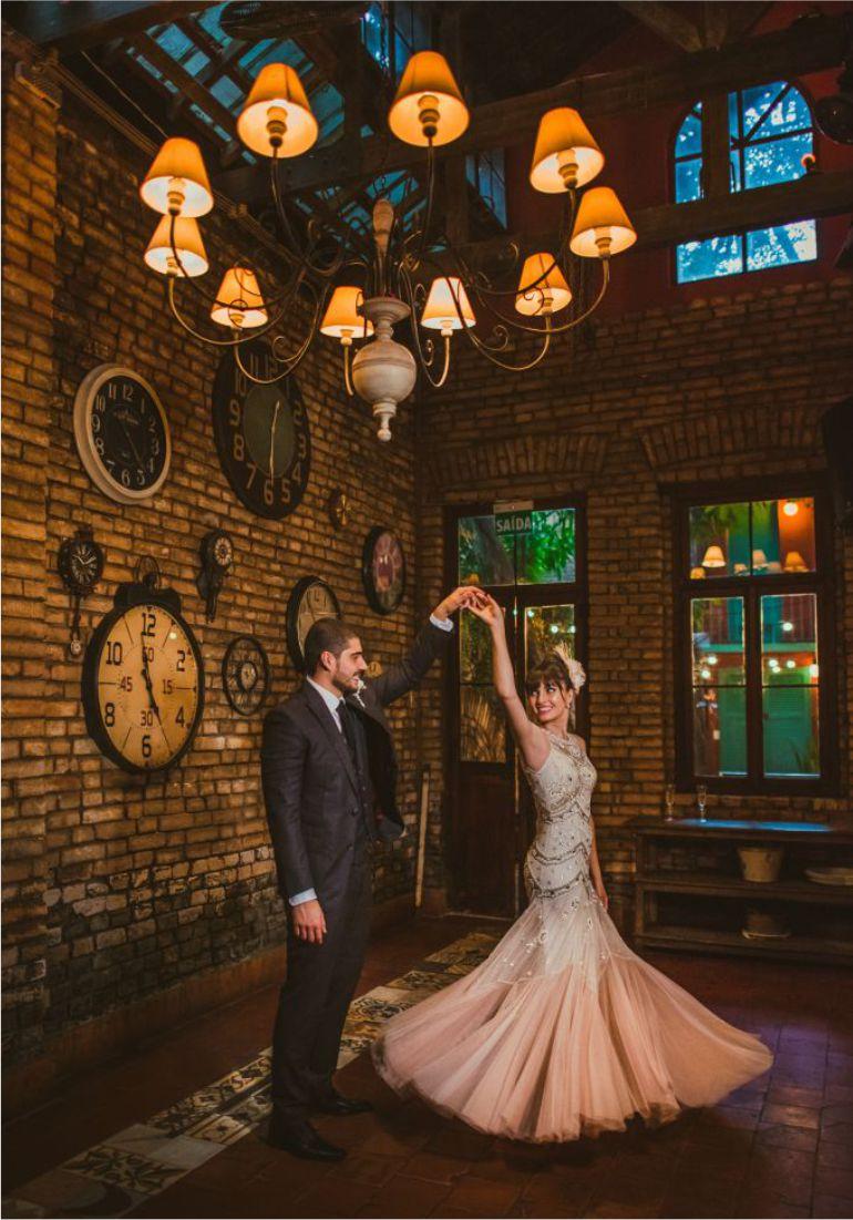 danca-dos-noivos-casamento-vintage1