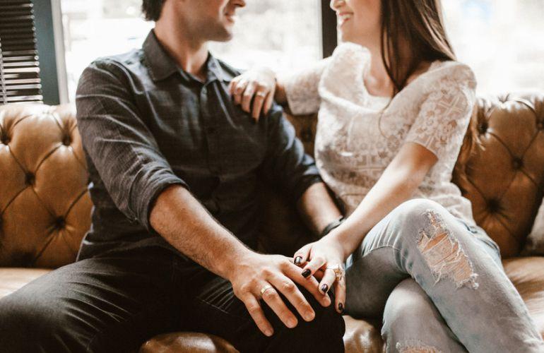 Como Juntar Dinheiro para Casar?