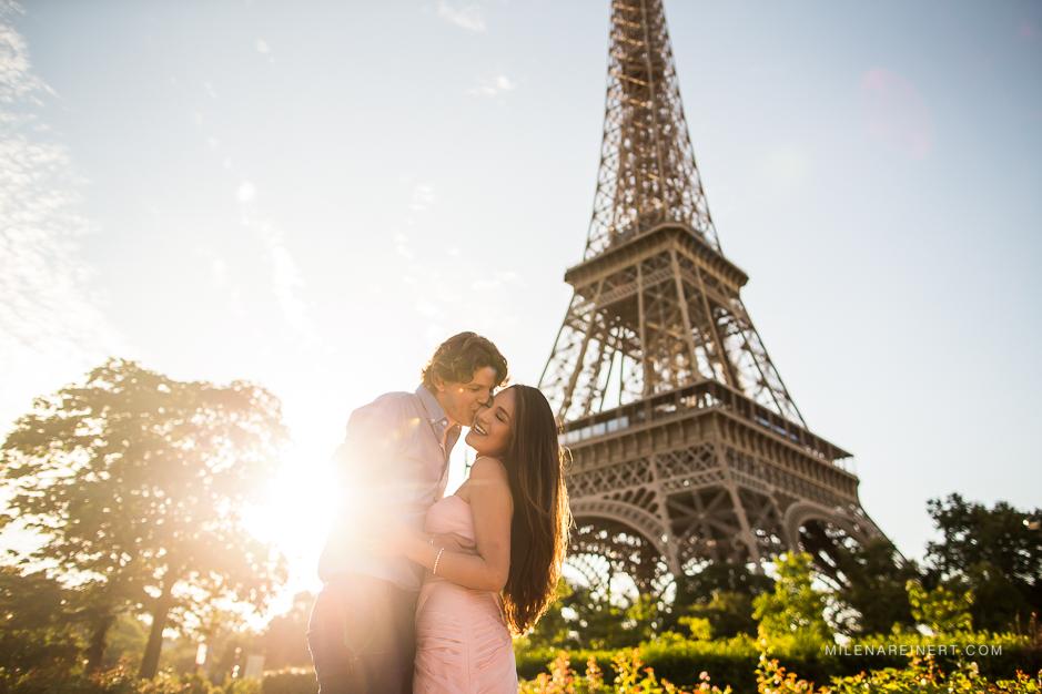 Lista de Casamento com cotas de viagem