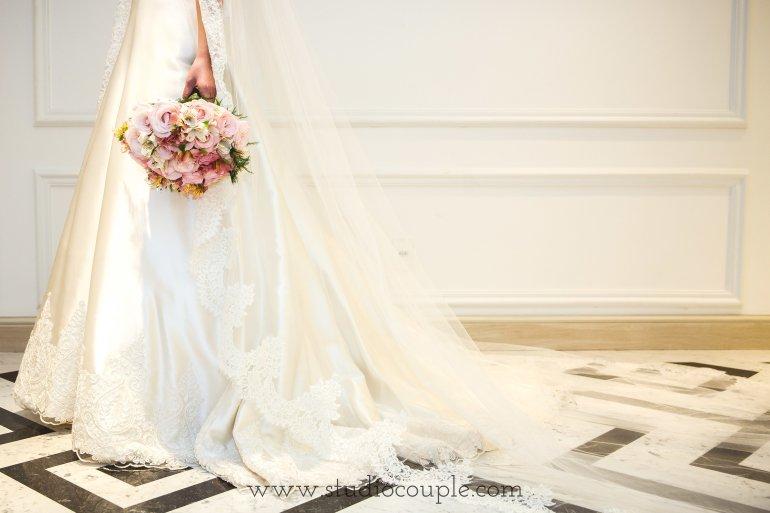 Vestido Carol Hungria | Foto Studio Couple 3
