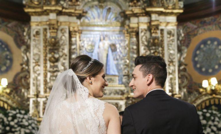 12-casamento-duplo