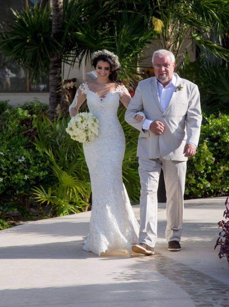 12-casamento-em-cancun-silvia-alessandro