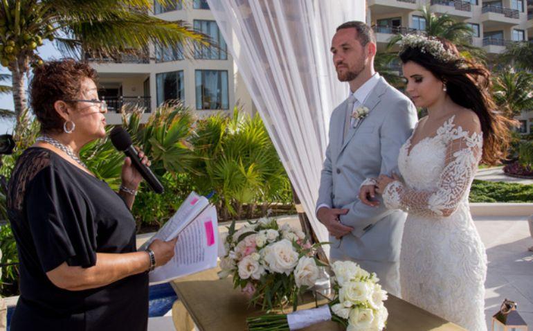 14-casamento-em-cancun-silvia-alessandro