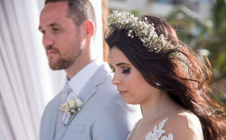 15-casamento-em-cancun-silvia-alessandro