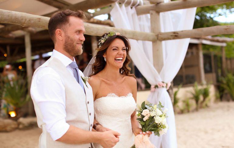 15-casamento-maresias-luai-cabanas