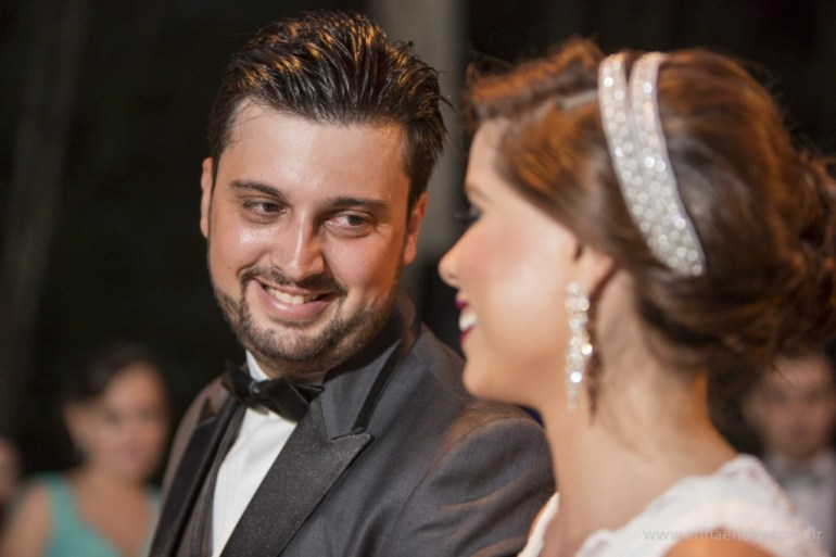 Casamento Natana e Henrique