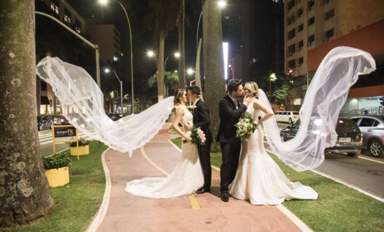 22-casamento-duplo