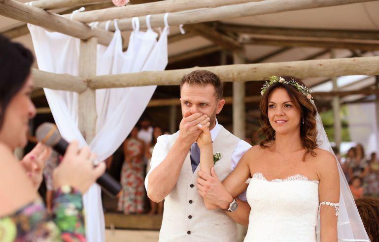 22-casamento-maresias-luai-cabanas