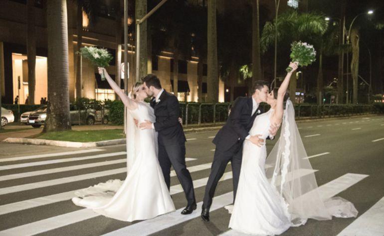 24-casamento-duplo