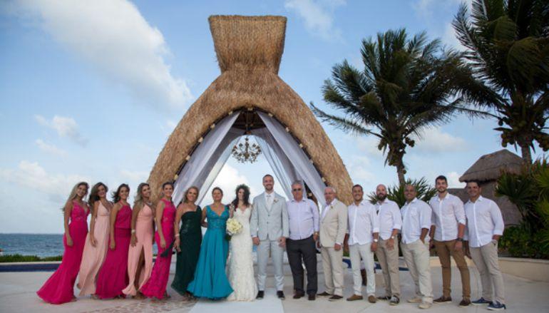 24-casamento-em-cancun-silvia-alessandro