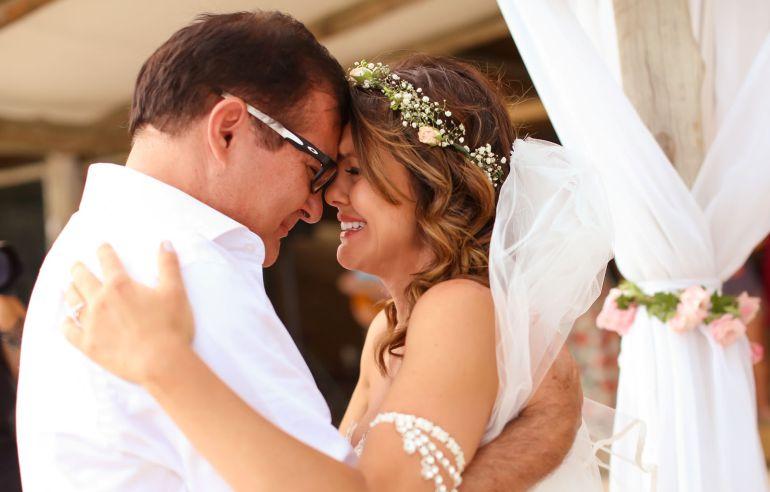 24-casamento-maresias-luai-cabanas