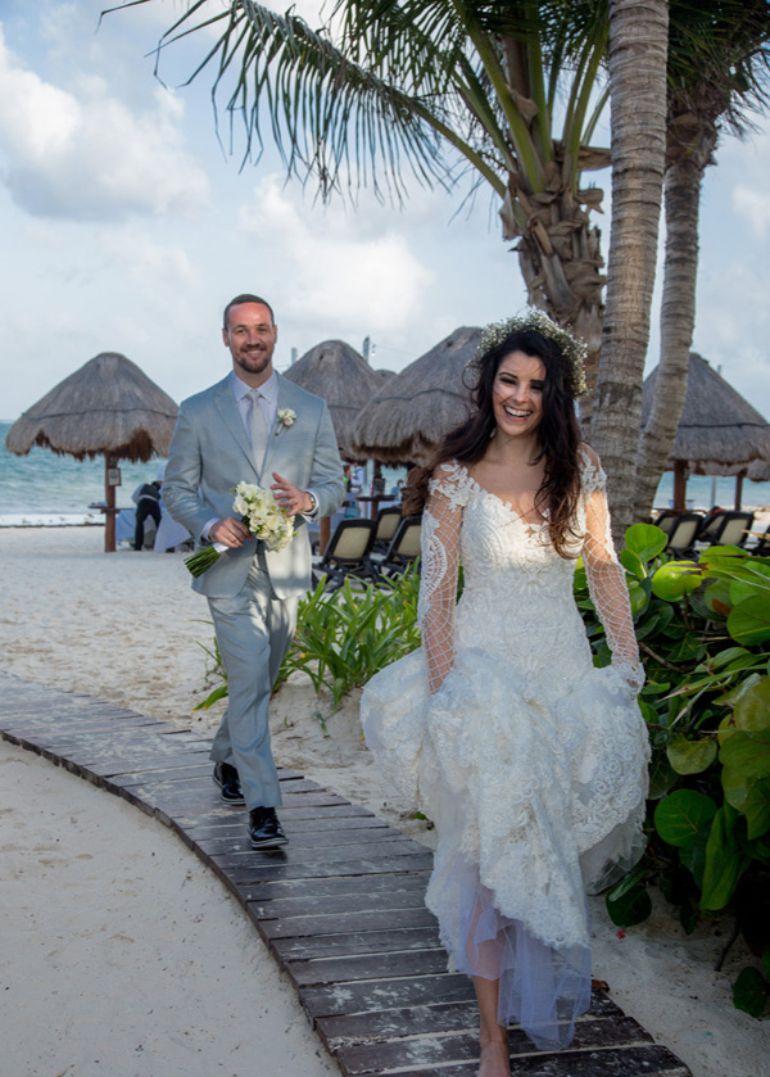 26-casamento-em-cancun-silvia-alessandro