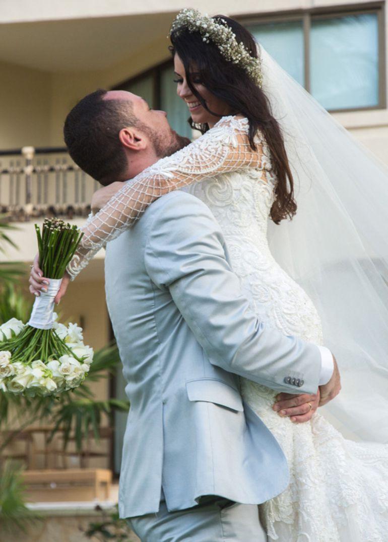 27-casamento-em-cancun-silvia-alessandro