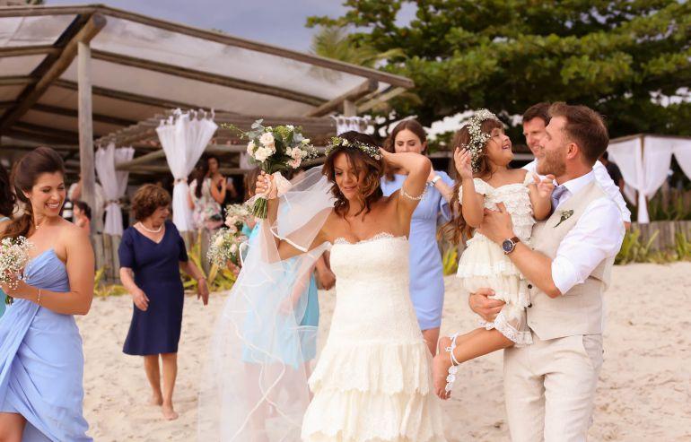28-casamento-maresias-luai-cabanas