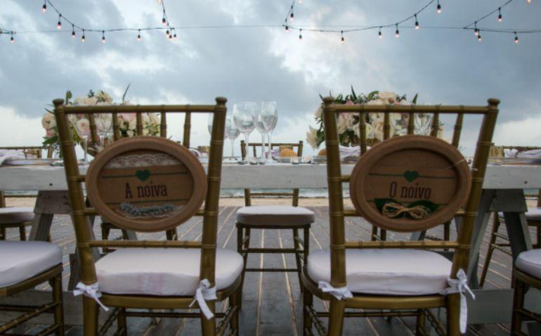 32-casamento-em-cancun-silvia-alessandro