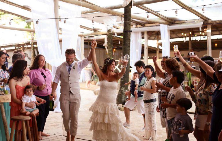 34-casamento-maresias-luai-cabanas