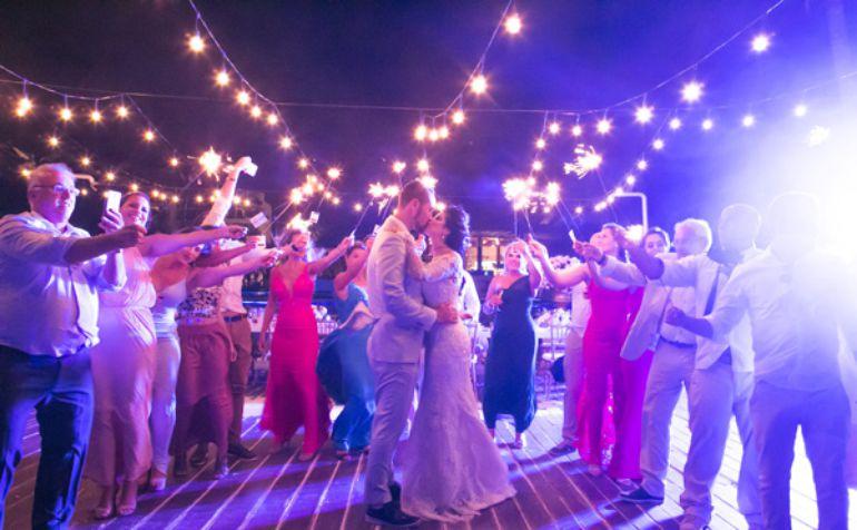 35-casamento-em-cancun-silvia-alessandro