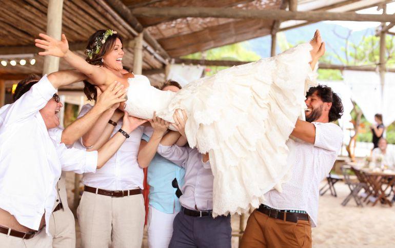 36-casamento-maresias-luai-cabanas