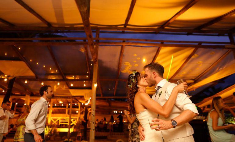 41-casamento-maresias-luai-cabanas