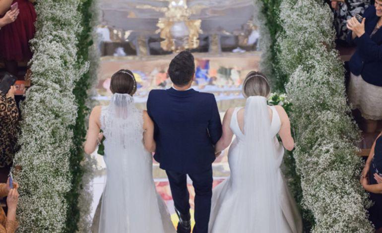 69-casamento-duplo