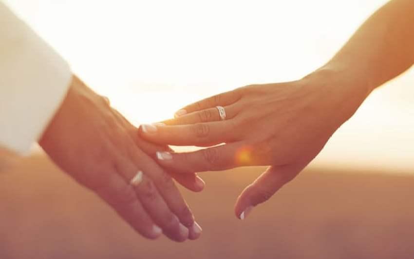 Vida de Casada